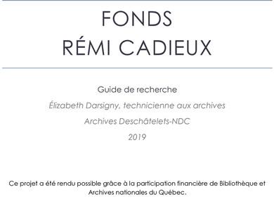 Guide_de_recherche-1.jpg