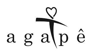 Logo_agape.jpg