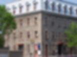 Centre-st-pierre.jpg