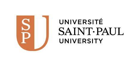 universite saint paul.jpg