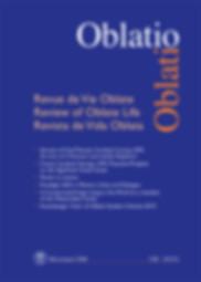 oblatiopageun.jpg