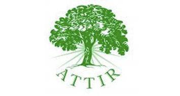 ATTIR.jpg