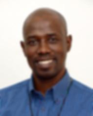 Fr. Paul Katase, OMI.jpg