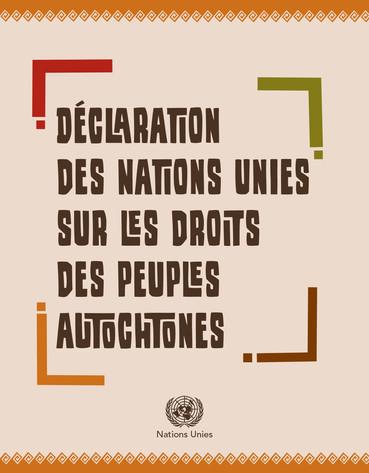 Déclaration Loi C-50.jpg