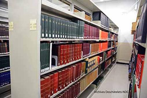 288-57_Bibliothèque.jpg