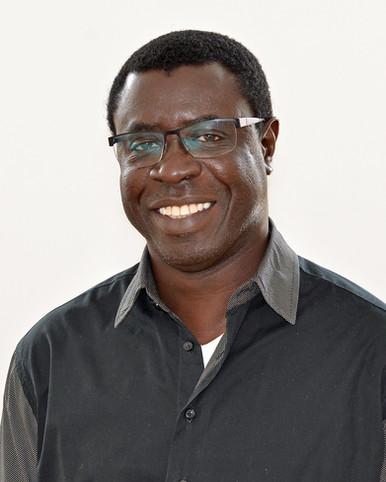 P. Joseph Ndong .jpg