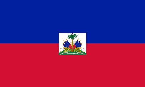 Drapeau d'Haïti.png