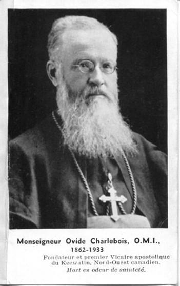 Monseigneur_Ovide_Charlebois,_O.M.I._186