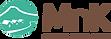 logo_midorinoki.png