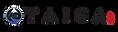 logo_taiga-1.png
