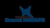 logo_grandhirahu.png