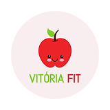 VITÓRIA_FIT__1_-removebg-preview.png