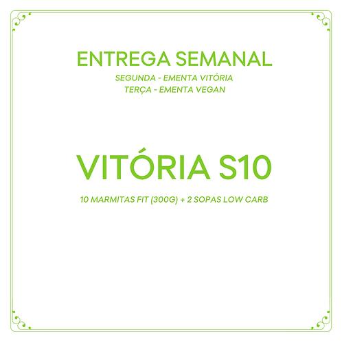 Vitória S10