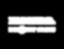White Hackathon logo.png