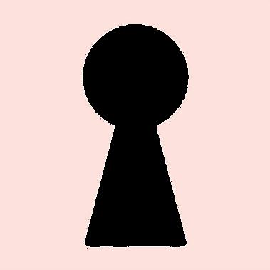 keyhole_transparentvector_pinkMQ.png