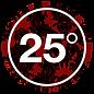 25 Degrees - LOGO 1.png