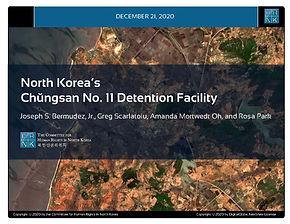 HRNK_Chungsan_DRAFT_2020_12_14_LQ_Cover(