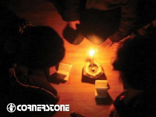 CMI NK worship.jpg