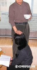 CMI NK Baptism before return.jpg
