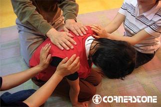 CMI - NK Missionary .jpg