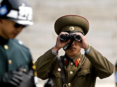 North-Korean-soldier-ap-640x480.png