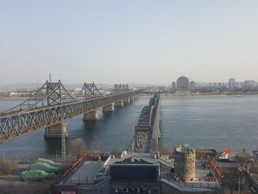 <Sunday> Is North Korea changing?