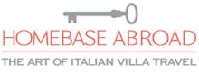 Homebase Abroad