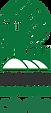 Logo Distretto.png