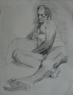 2010e.graphite on paper.24x36.JPG