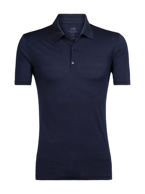 Ladies Club Polo Shirt