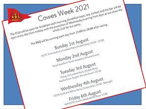 COWES WEEK 2021.jpg