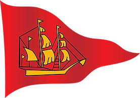 New CCYC_burgee PNG 2019.png