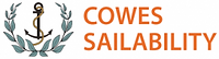COWES SAILABILITY.png