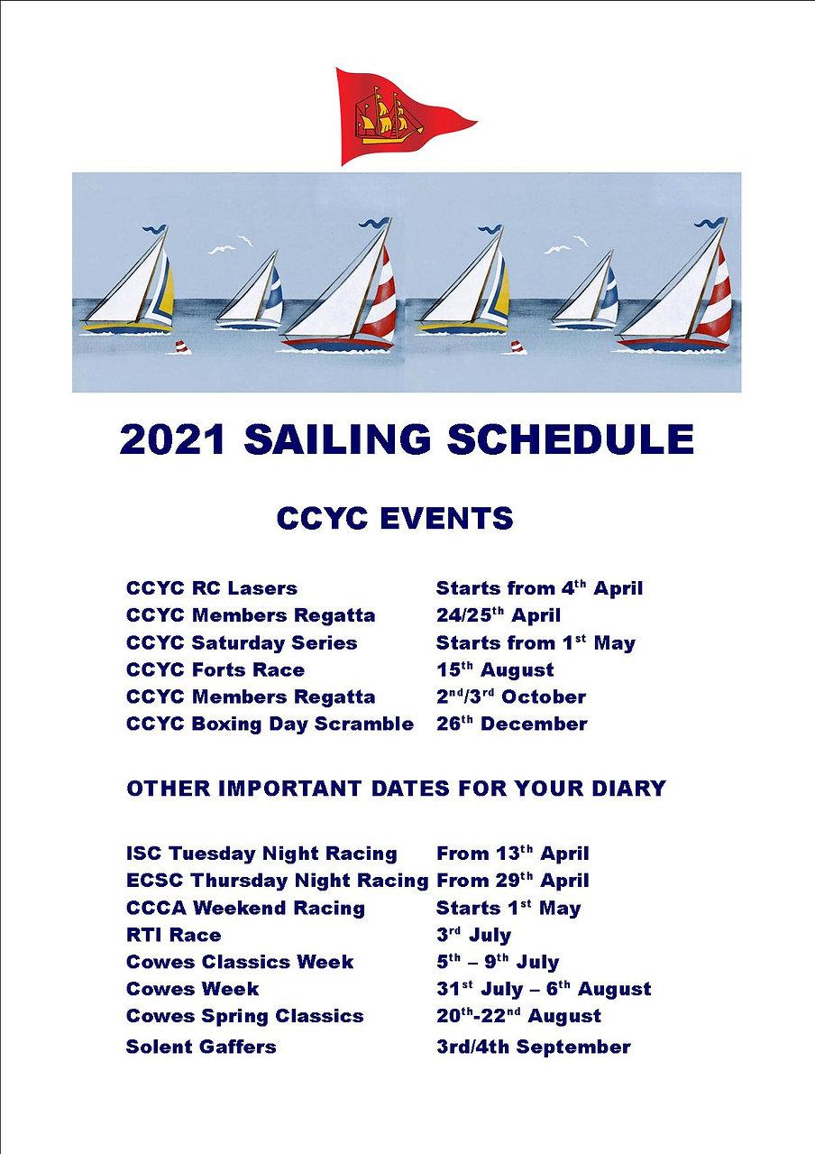 2021 Sailing Schedule.jpg