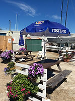 CCYC Outdoor Seating COVID.jpg