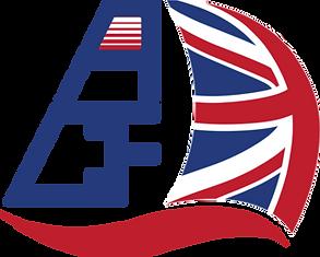 Andrew Cassell Foundation Logo