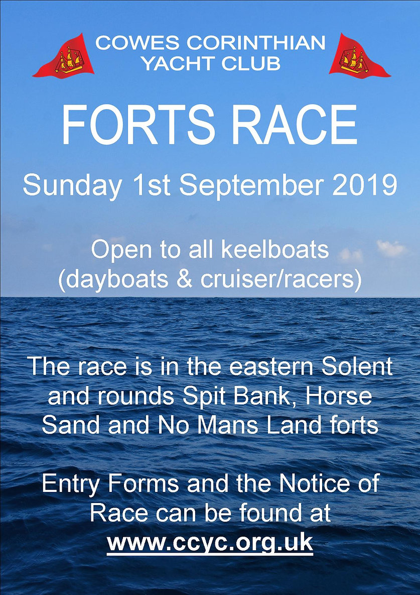 Forts Race 2019.jpg