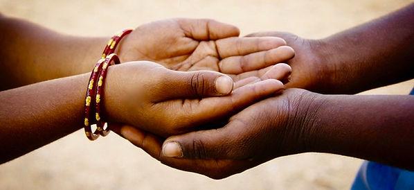 african giving.jpg