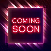 red-coming-soon-neon-icon-vector_53876-8