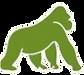 logo Itombwe GREEN GORILLA.png