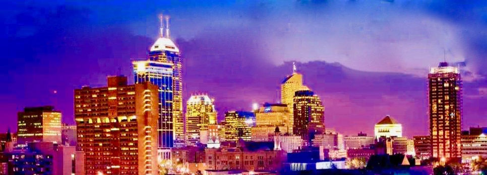 indy%20downtown_edited.jpg