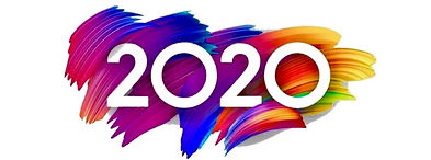 Happy-New-Year-2020-Pictures-820x547%202