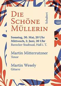 Die_schöne_Müllerin.webp