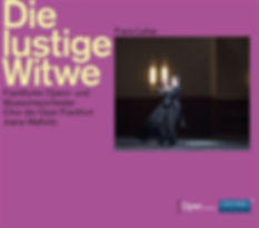 Lustige Witwe.jpg