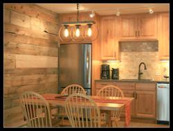 Poley Kitchen