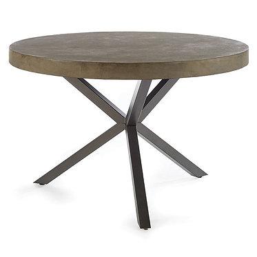 Grayson Table