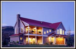 Solari Home