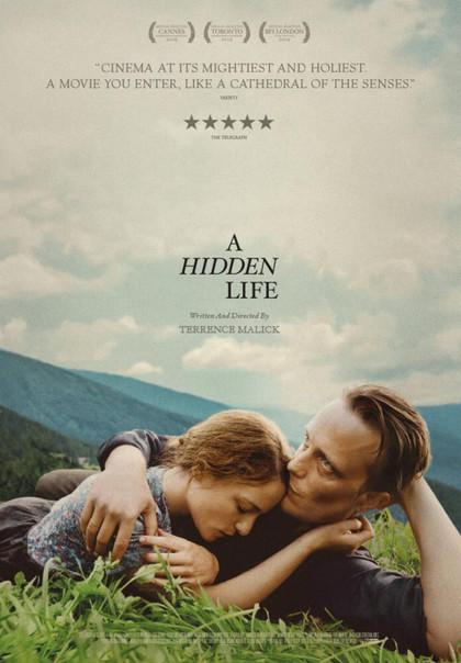 A_Hidden_Life-287524627-large.jpg