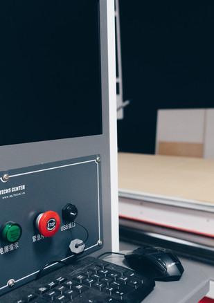 miltechs machine.jpg