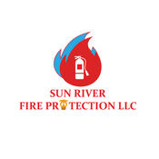 Sun River Fire Protection